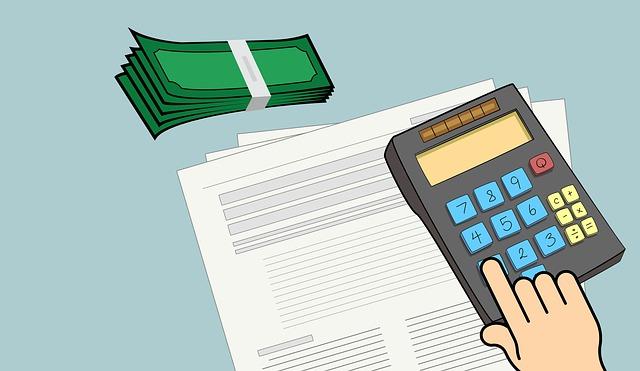 דברים שחשוב לדעת לפני שלוקחים הלוואה 2