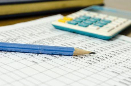 תזרים מזומנים ביתי – לוודא שכל חיוב יפגוש כסף בחשבון