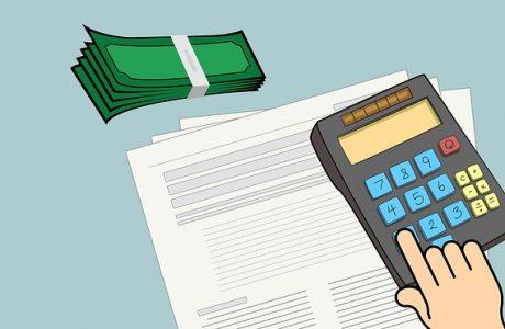דברים שחשוב לדעת לפני שלוקחים הלוואה2