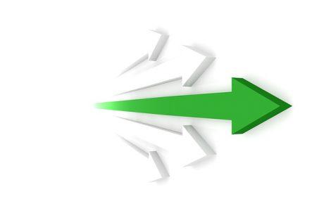 הגדלת הכנסה – פעולה ודיוק תוך כדי תנועה