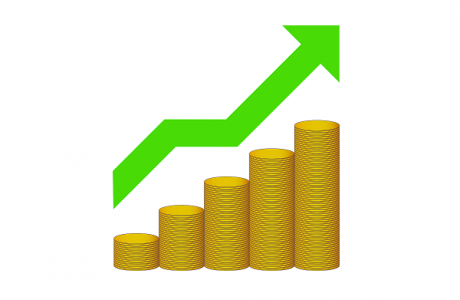 7 דברים שכדאי לדעת לפני שנכנסים לעולם ההשקעות