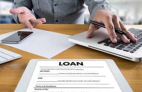 דברים שחשוב לדעת לפני שלוקחים הלוואה