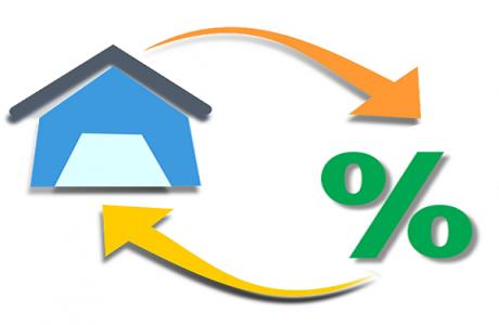 משכנתא לכל מטרה – פתרון מצויין למשקי בית עם חובות רבים