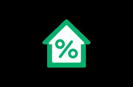 מדד המחירים לצרכן והמשכנתא שלכם